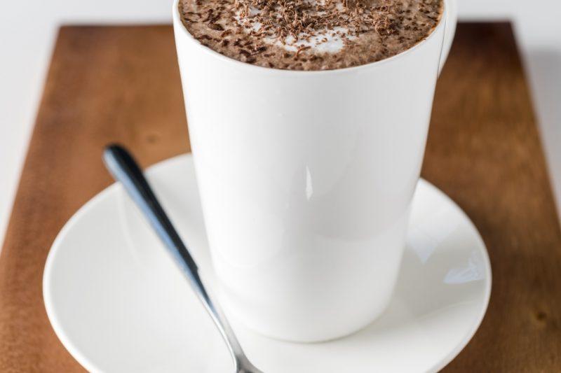 WYNN Café & Bistro